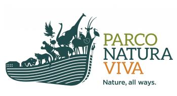 Zoo Parco Natura Viva